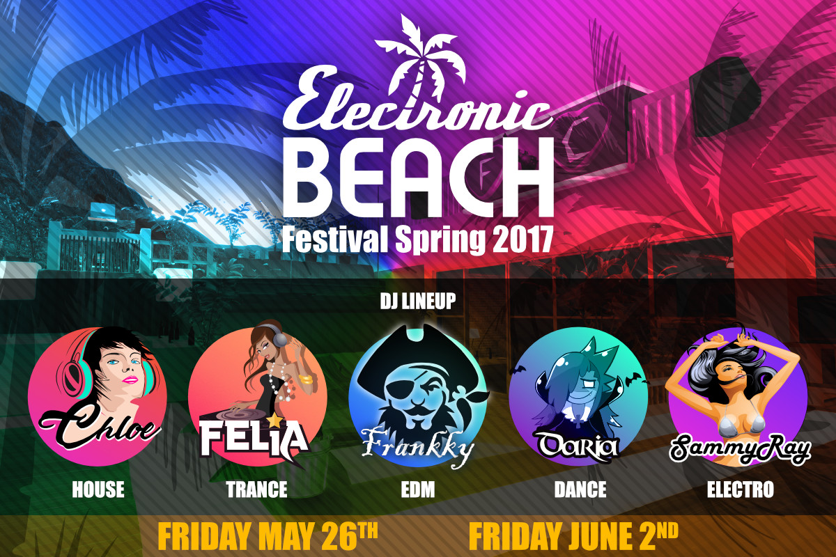 electronic-beach-festuxxb5.jpg