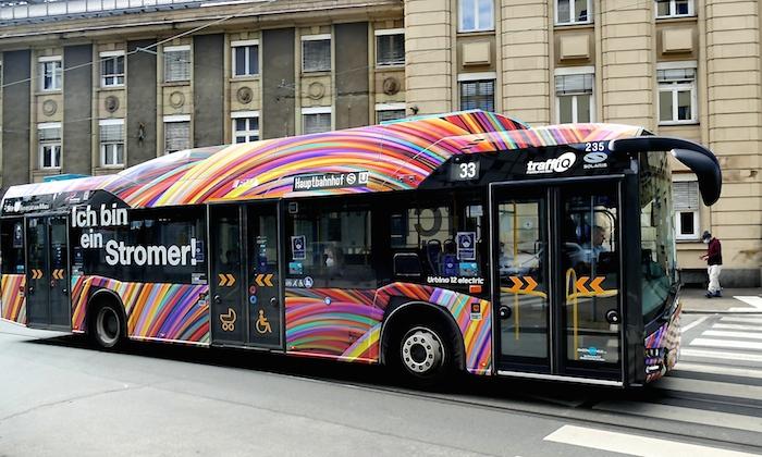 elektrobus235solarisleoj50.jpg