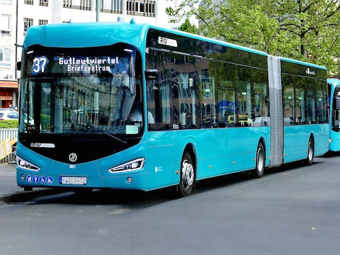 elektrobus472irisbuslc8ke5.jpg