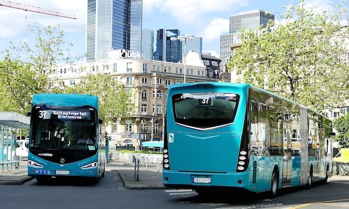 elektrobus472und476ir9mkk9.jpg