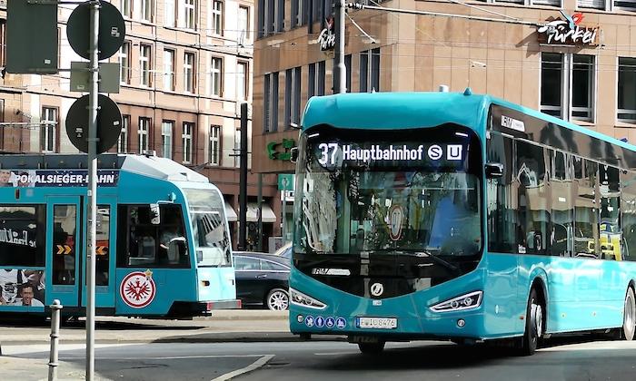 elektrobus476irisbusl3hjwq.jpg