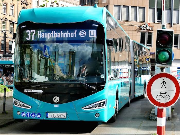 elektrobus476irisbuslcajc5.jpg