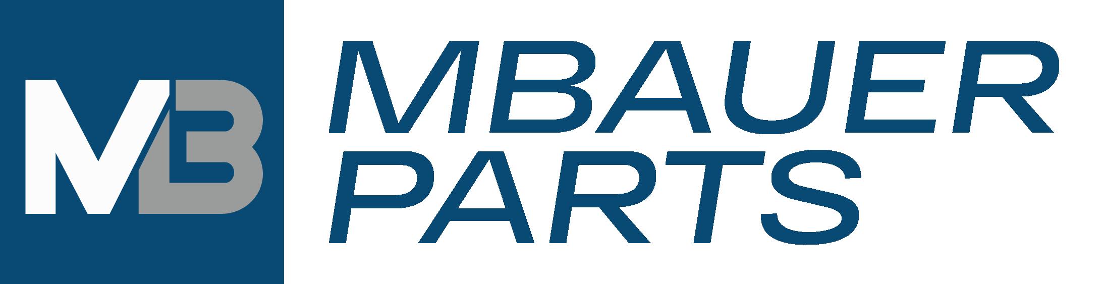 MBauer Parts