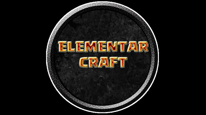 https://abload.de/img/elementarcraftlogorfsag.png