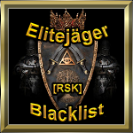 Server 23 - Clan [DdB] Die dunkle Bruderschaft (Aktive ab lvl. 57 ) Eliteblcrk2q