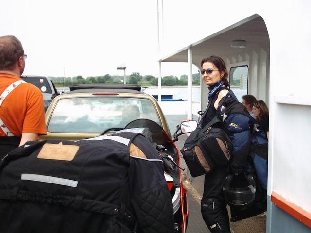picload.org access required - Motorradtour Elsass und die Vogesen 2005