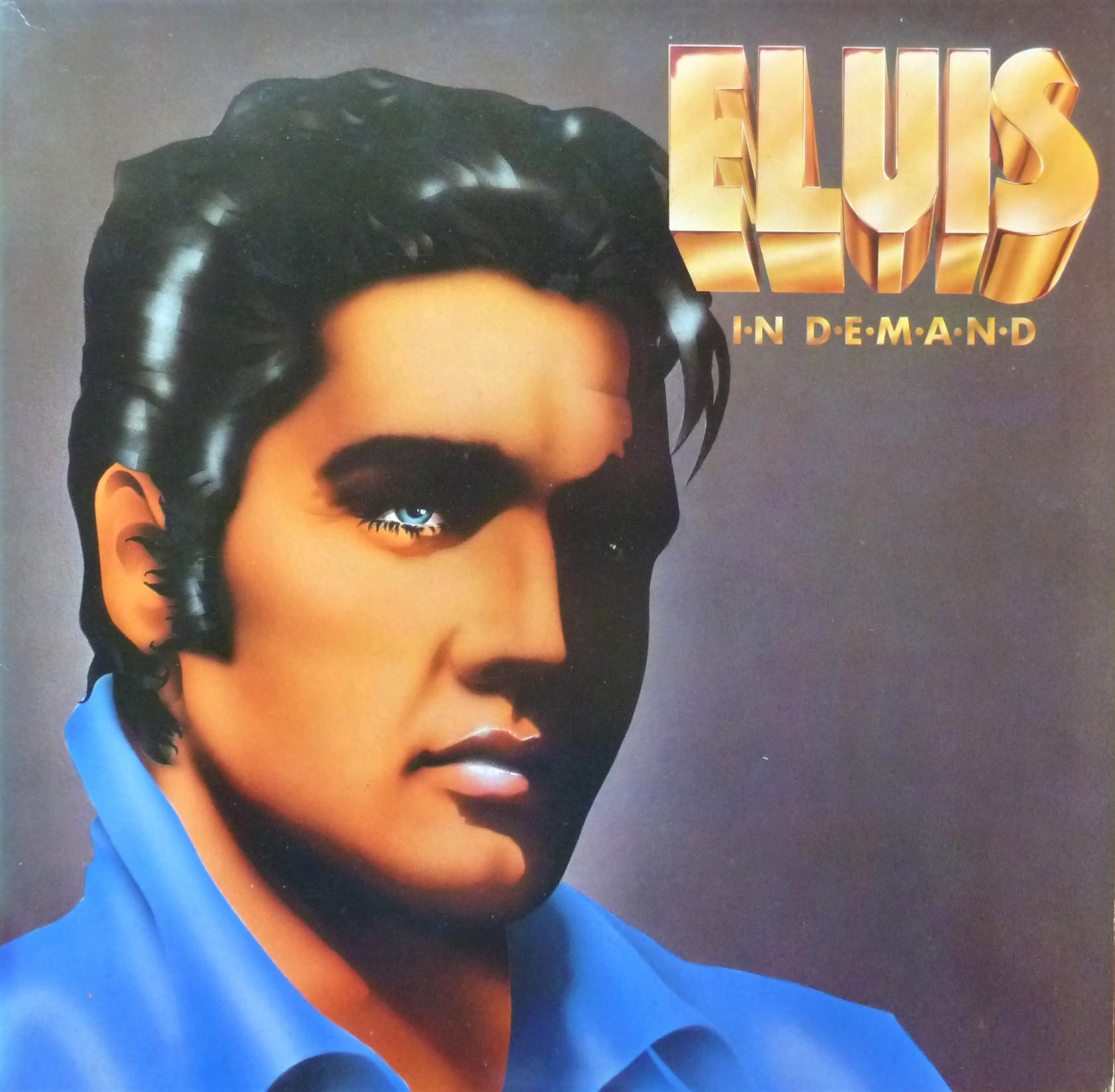 ELVIS IN DEMAND Elvisindemand83sn3fro1supa