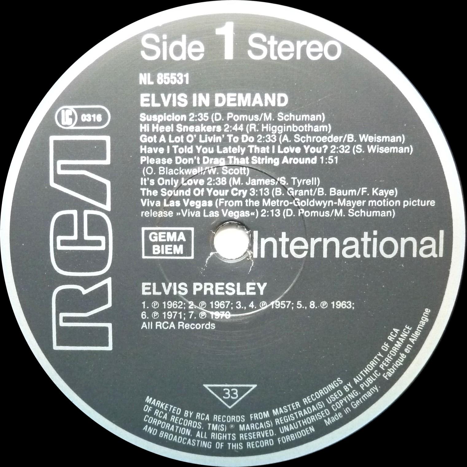 ELVIS IN DEMAND Elvisindemand83sn3sid4pu6c