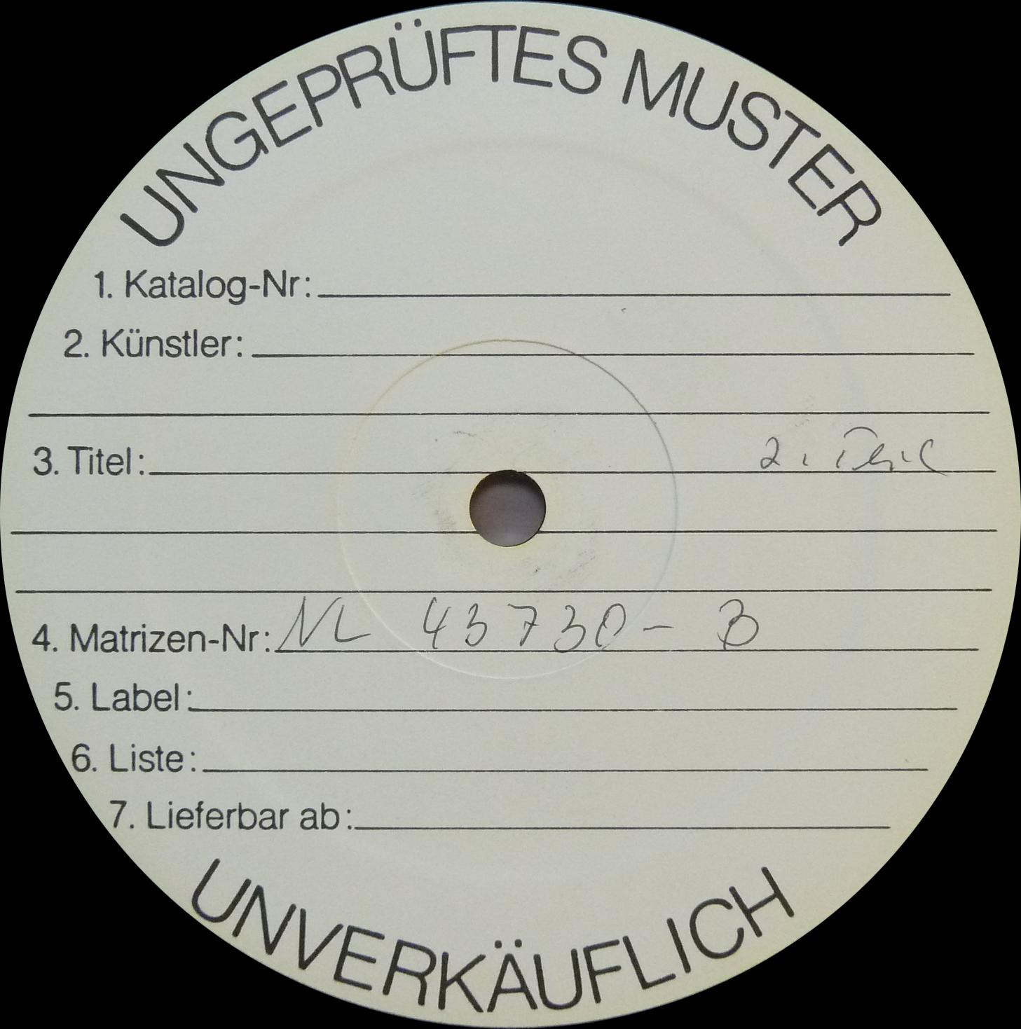 TAKEOFF - ELVIS IN GERMANY Elvisingermany_musterhsk66