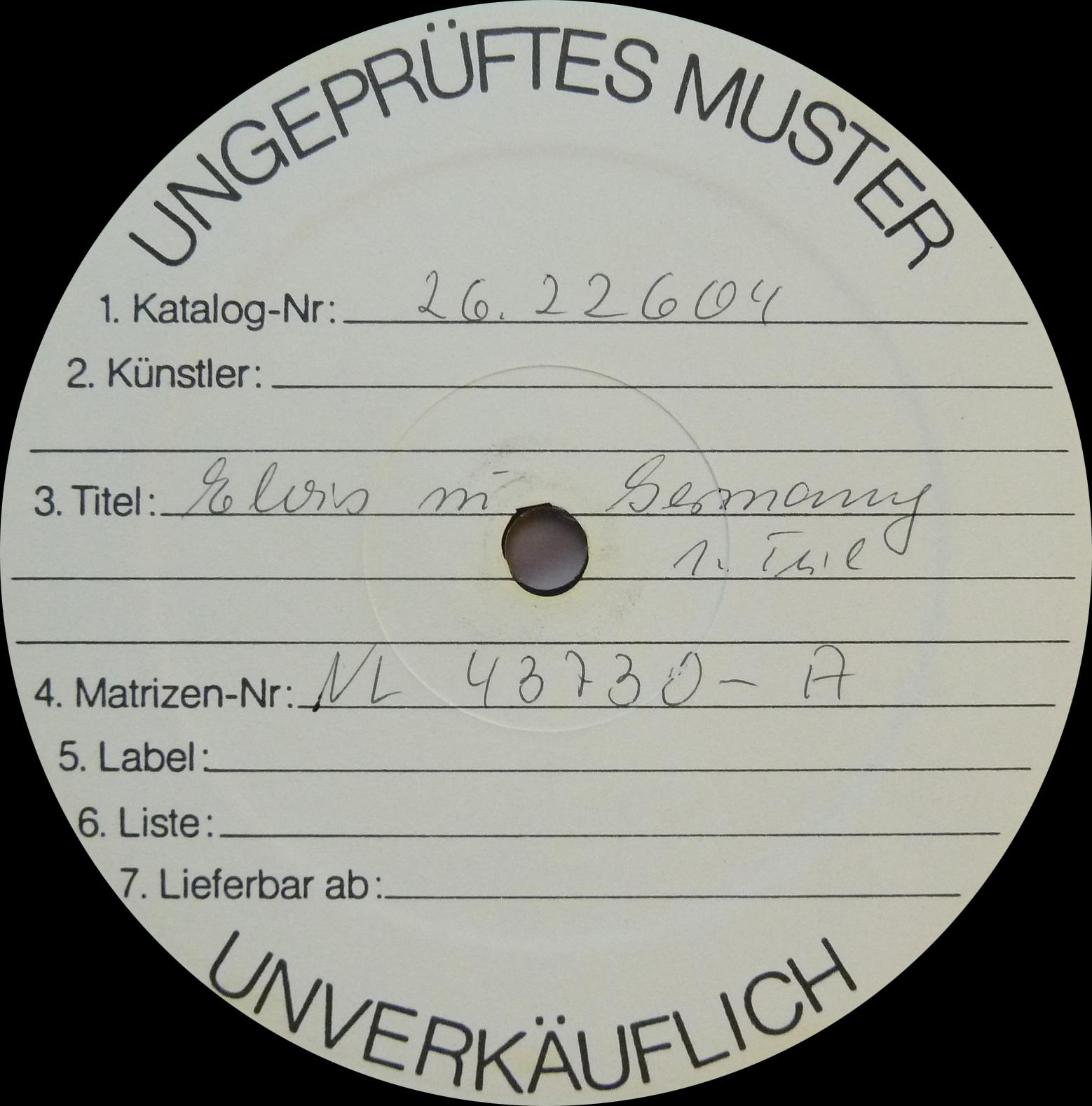 TAKEOFF - ELVIS IN GERMANY Elvisingermany_musterrikeq