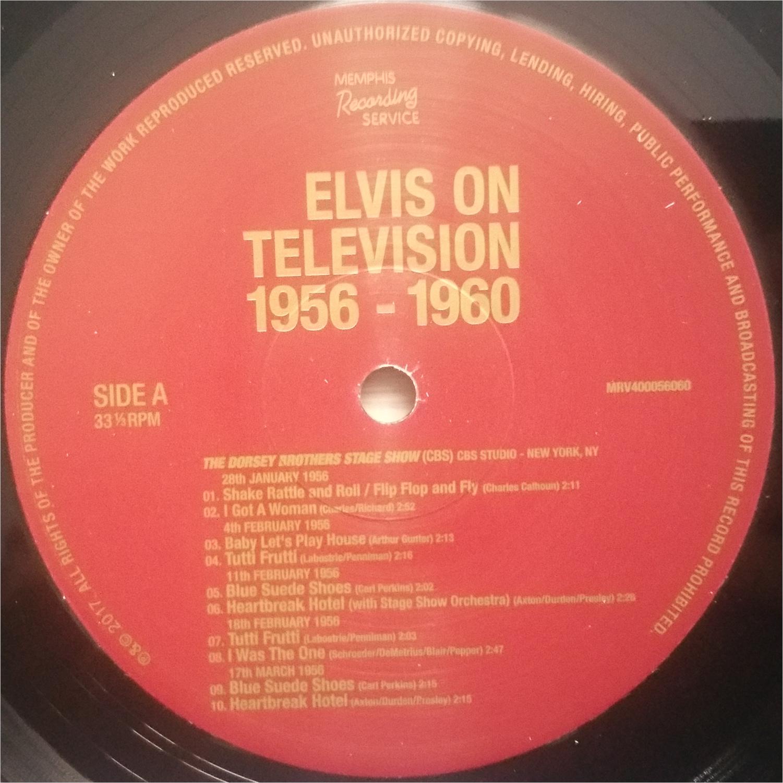 ELVIS ON TELEVISION 1956 - 60 Elvisontv17pzkrg