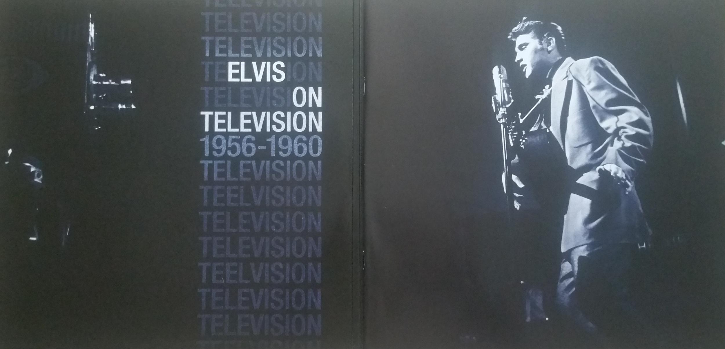 ELVIS ON TELEVISION 1956 - 60 Elvisontv2hyk1o
