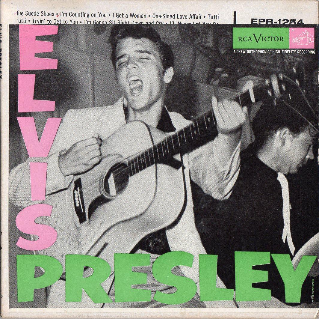 ELVIS PRESLEY Elvispresleyepb1254_0nujr0