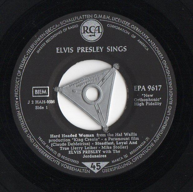 ELVIS PRESLEY SINGS Elvispresleysings1_00kpsj7