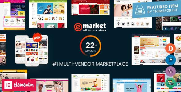 [Image: emarket-multi-vendor-vnk6g.jpg]