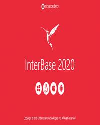 Embarcadero Interbasemxk09