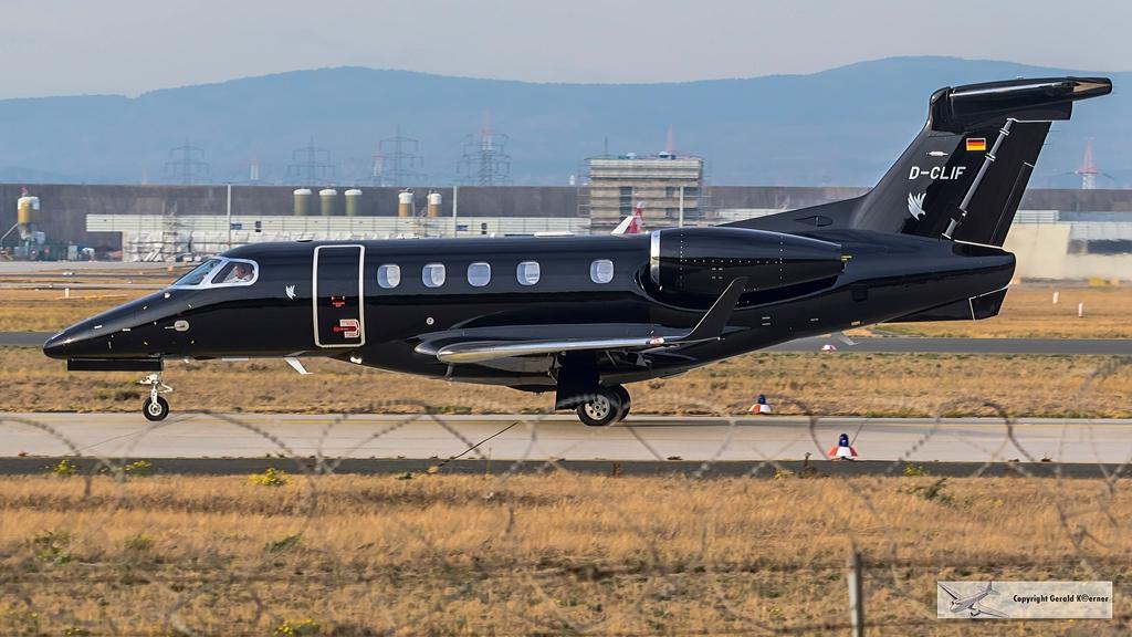 embraer505phenom300d-jrdje.jpg