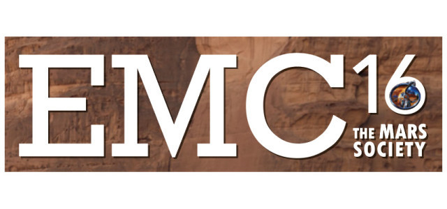 ÖWF - NOVOSTI Emc16_logo4-640x300pmozw