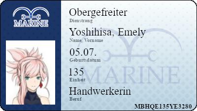Dienstausweise Marine und WR Emely_yoshihisa_oberghxjzm