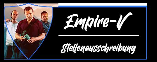 empirev-stellenausschyxk83.png