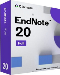 Endnote3ukpv