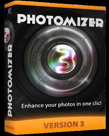 Engelmann Media Photomizer v3.0.7242.24370