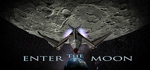 Re: Enter The Moon (2018)