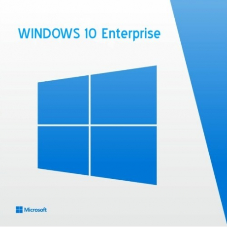 download Microsoft.Windows.10.Enterprise.v1703.Build.15063.RedStone.2.July.2017