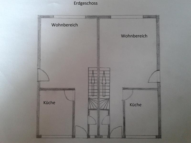 werden architekten gesucht