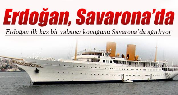 [Resim: erdogan_savaronadan_vvpkis.png]