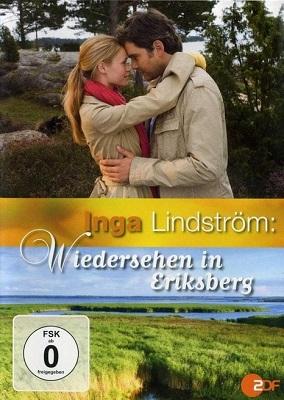 Inga Lindstrom - Arrivederci ad Eriksberg (2009) HDTV 720P ITA GER AC3 x264 mkv