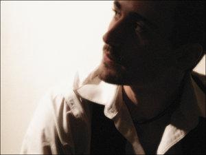erkek-avatar-resimler3ij2t.jpg