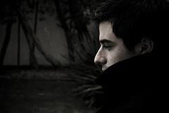 erkek-avatar-resimlermsknh.jpg