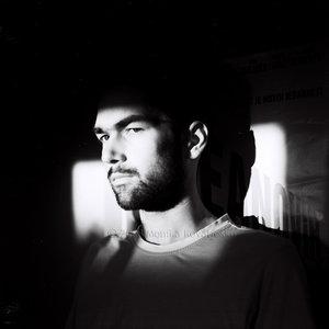 erkek-avatar-resimlerqhks5.jpg