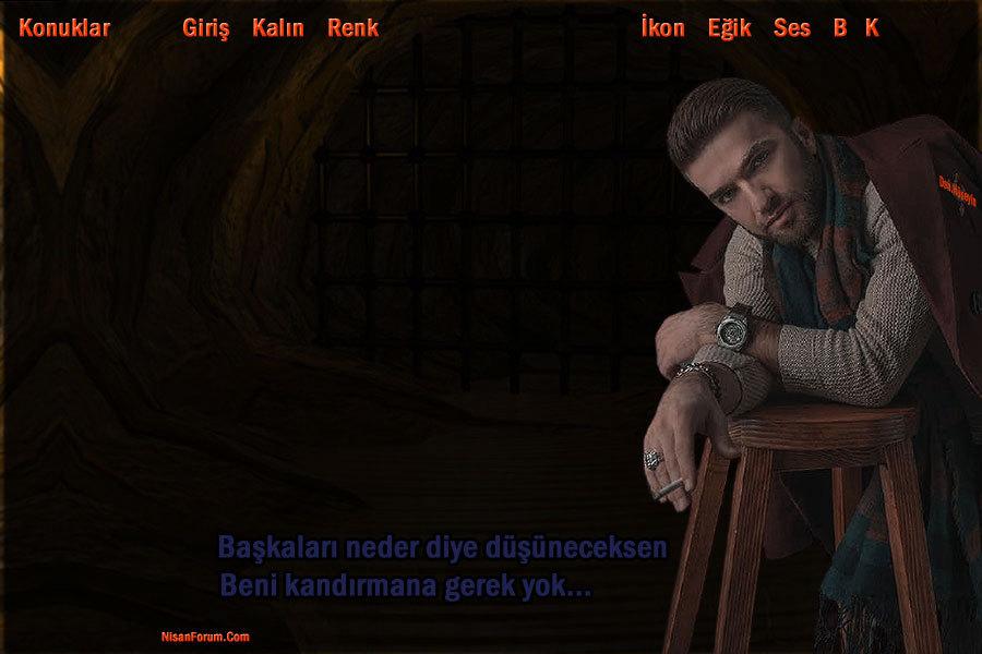 erkek-beni-kandrmaqskb8.jpg