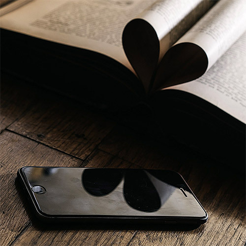 Erotikhotline fürs Handy
