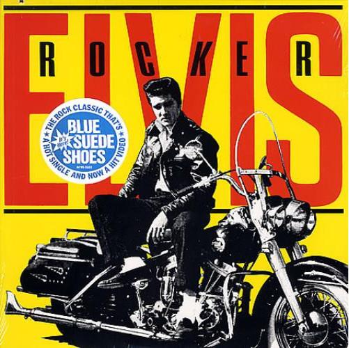 Diskografie USA 1954 - 1984 - Seite 2 Ery9u1x
