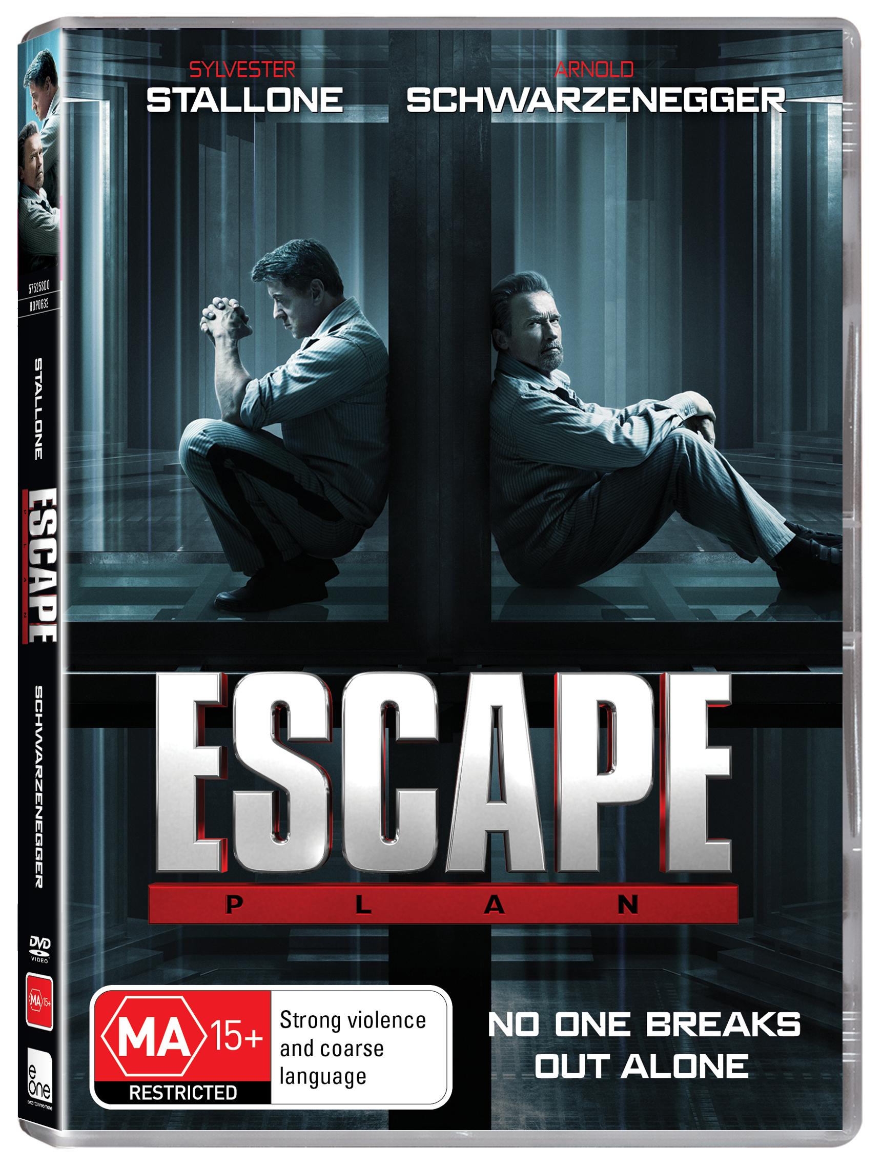 [Resim: escape-plan-dvd-cover71kim.jpg]