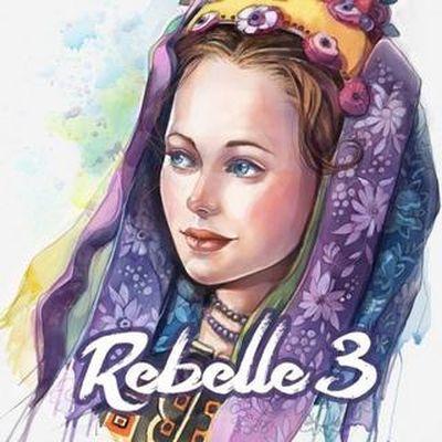 download Escape.Motions.Rebelle.v3.0.3.(x64)