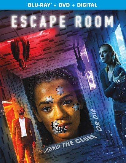 Escape.Room.German.DL.1080p.BluRay.x264-EmpireHD