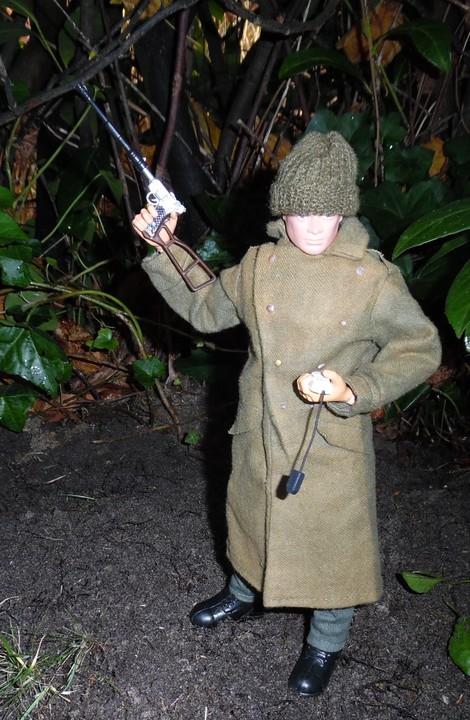 Action Man Escapeukye6