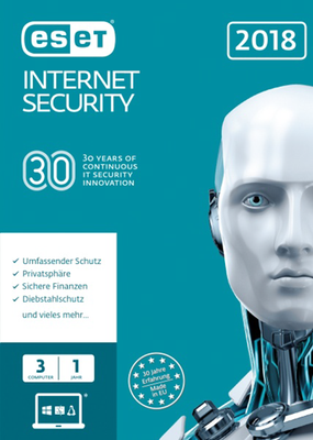 download Eset Internet Security 2018 v11.2.49.0 Multilingual