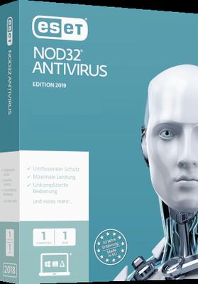 download Eset.NOD32.Antivirus.2019.v12.0.27.0