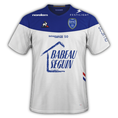 https://abload.de/img/estac_troyes_away7yjn7.png