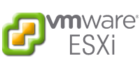 download VMWare.ESXi.v6.7.0.