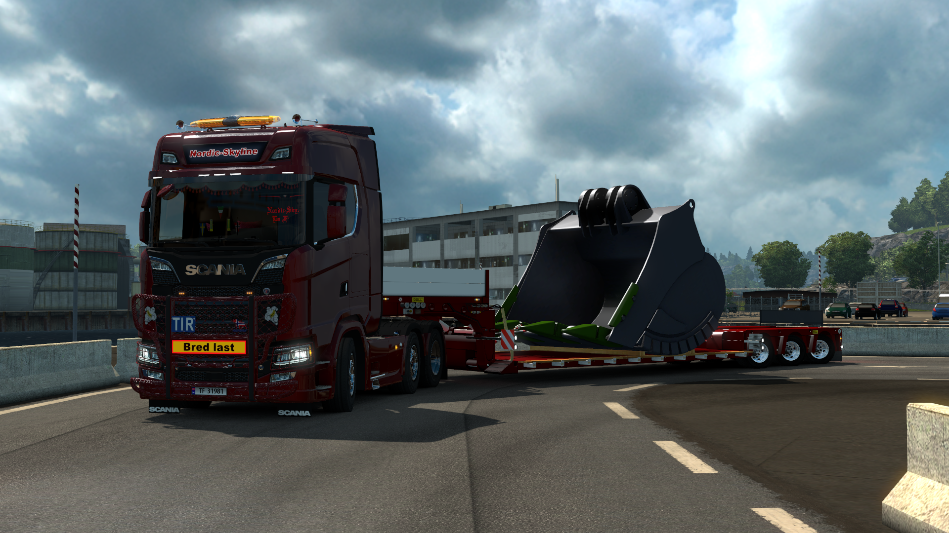 Screenshots - Seite 37 Ets2_00001lwuat