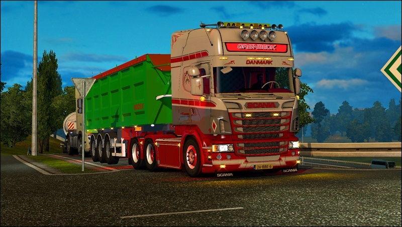 Screenshots Ets2_000051wjkf