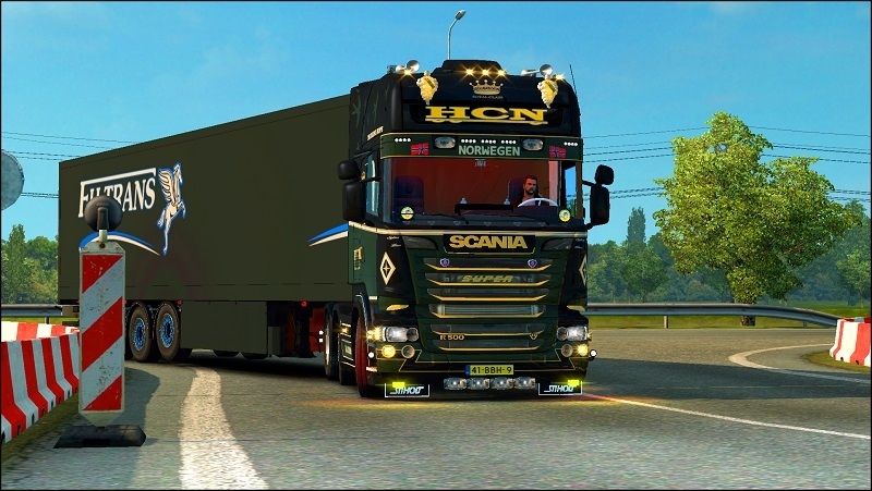 Screenshots Ets2_00007e6krt