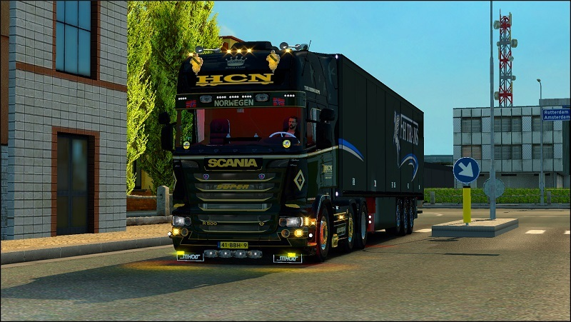 Screenshots Ets2_00008wdkmb