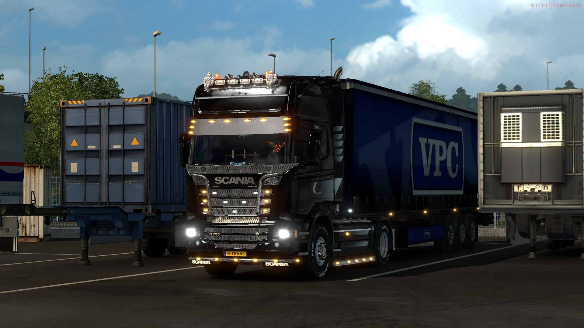 ets2_00017b5jxd.png